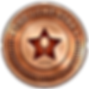 Lone Star Bronze Medal.png