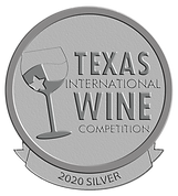 TXIWC-2020-Silver_edited.png