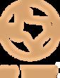 tan gotexan-logo_2014_white.png