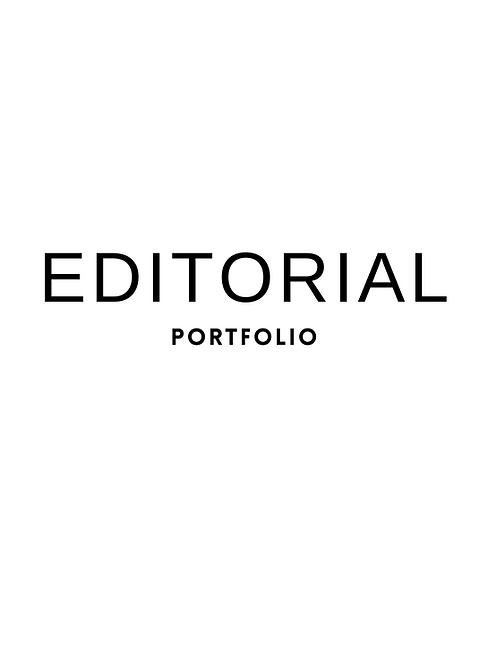EDITORAL.png