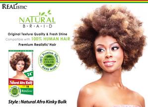 Natural-Afro-Kinky-Bulk-6.jpg