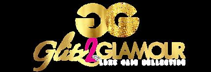 Glitz%202%20glomour-01_edited.png