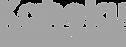 Logo Kaheku AI 47% 2017.png