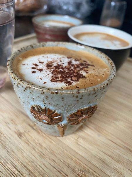 Ondernemen gratis koffie.jpg