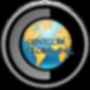 CENTCOM Global
