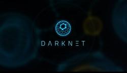 The Darknet