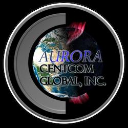 CENTCOM Global AURORA