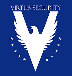 Virtus Security is Arlington VA's #1 Source for Armed Security