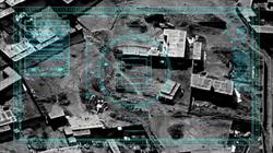 UAV Targeting.png