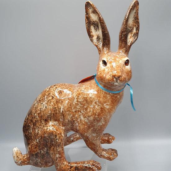 Winstanley Hare