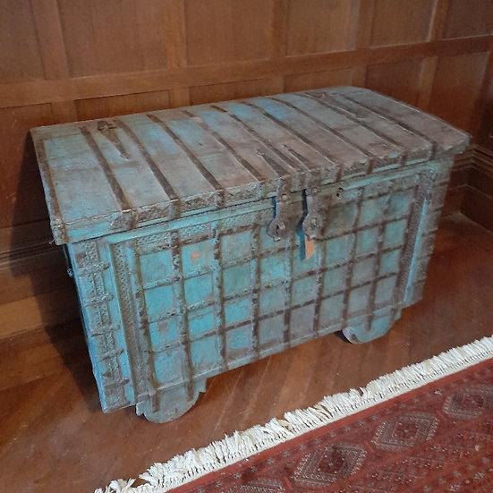 Rajastan Marriage Box