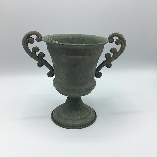 Antique Style Urn
