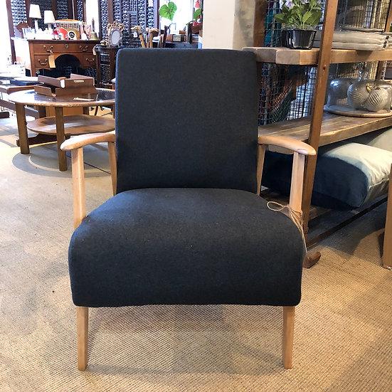 Iconic Armchair