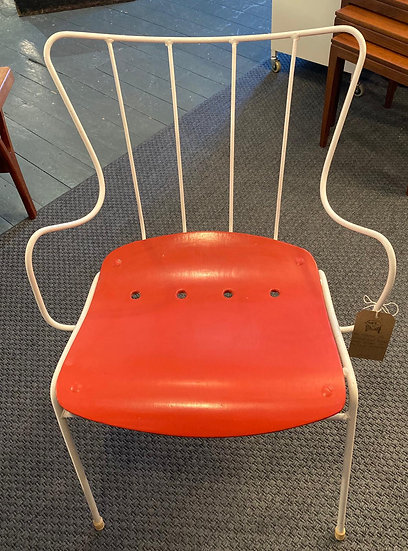Ernest Race Antelope Chair c1956
