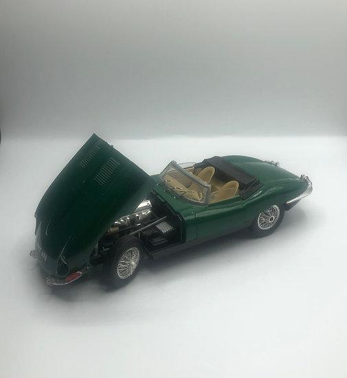 Vintage. Car