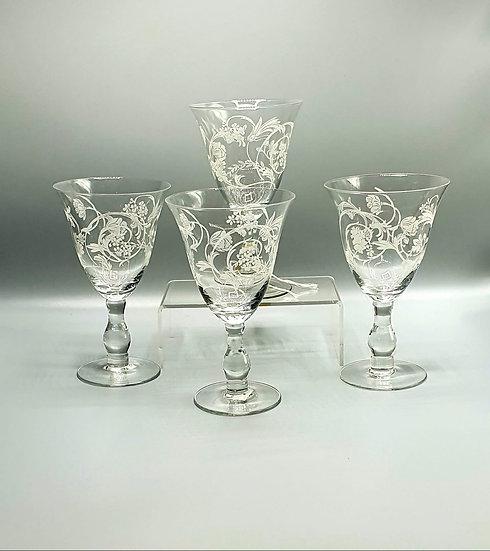 Liberty Glasses