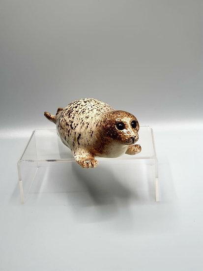 Winstanley Seal