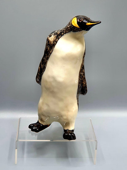 Winstanley Penguin