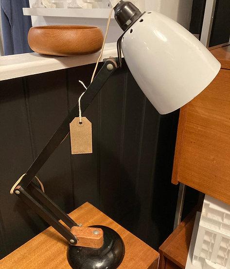 Terence Conran Mac Lamp