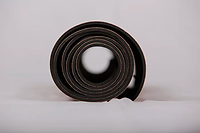 Cork-Yoga-Mat-2.webp