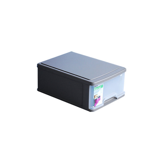 MG-330-1L MegaBox Document Drawer 1 layer