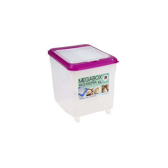 MG-623 MegBox Rice Keeper 10 liters