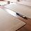 Thumbnail: Premium Cork Yoga Mat Lite (4.5mm Thickness)
