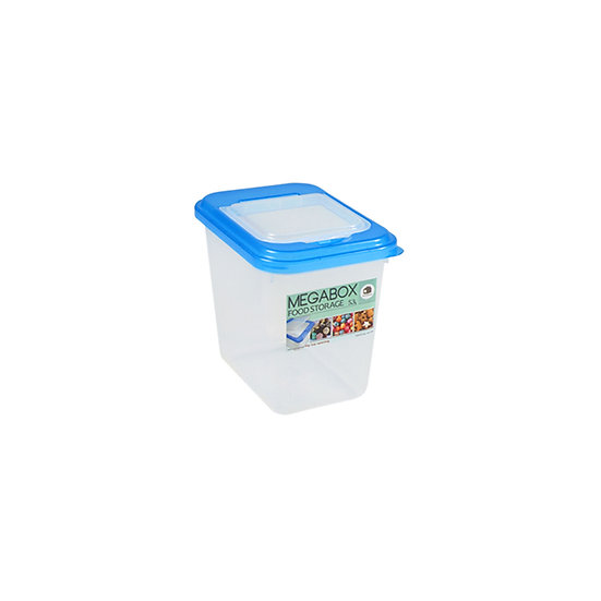 MG-622 MegaBox Food Storage Container (Tall)