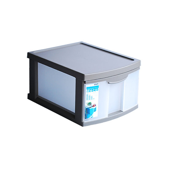 MG-163-1L MegaBox Document Drawer 1 layer