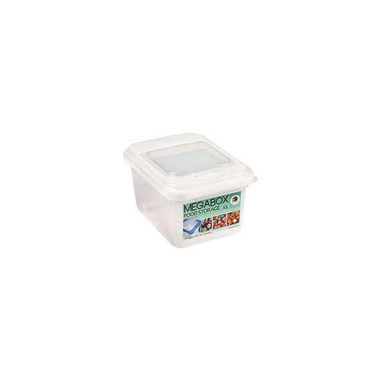 MG-621 MegaBox Food Storage Container Medium
