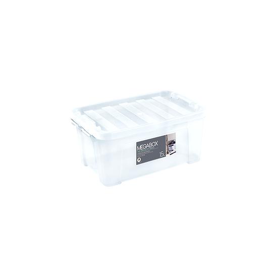 MG-643 MegaBox Storage Box 15 liters