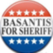 Tony Basantis New Jersey Burlington County Sheriff