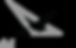 8468_aist_tech_logo_BJ_GR-01-01.png