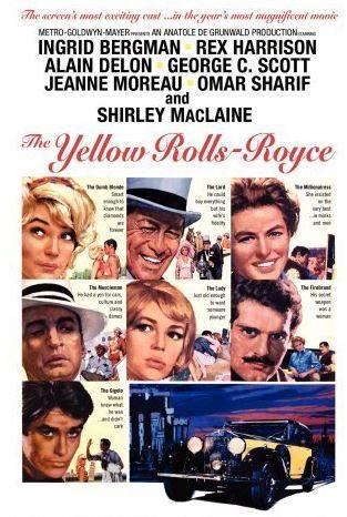 yellowRR.jpg