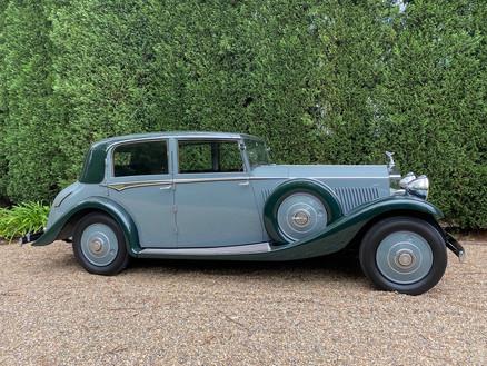 RR 1933 20-25 Milverton.jpeg