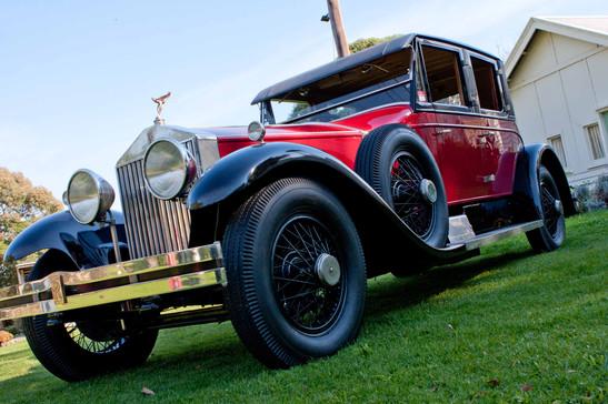 RR 1925 Phantom I Jordan-Hill.jpg