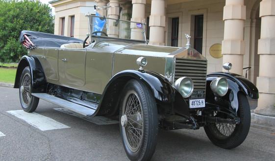 RR 1923-2 20HP Brigden.jpg