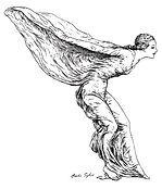 flyinglady.jpg