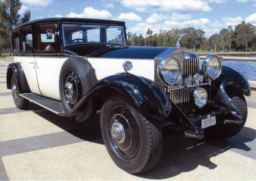 RR 1929 Phantom II Hesse.jpg