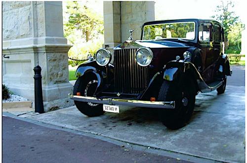 RR 1934 20-25 Hearne.jpg