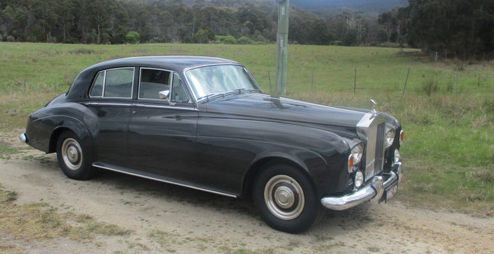 RR 1963 Cloud III-1 Bailey.jpg