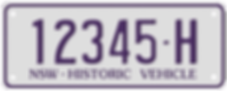 h-plates.png