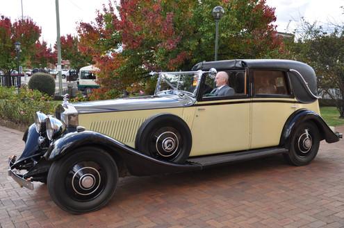 RR 1934 Phantom II Matheson.jpg