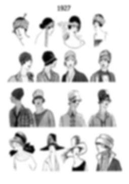 hats-day-women.jpg
