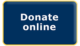 Donate-online-button-540x313.png