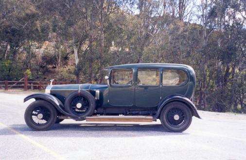 RR 1923 Silver Ghost Crauford.jpg