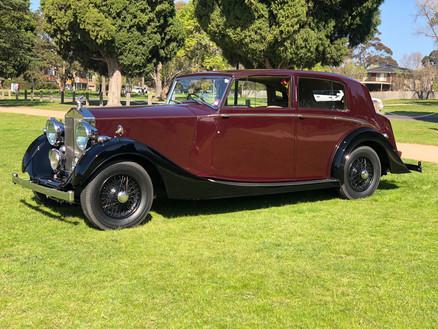 RR 1938 Wraith Wraight.jpg