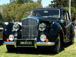 GLADYS AT RR CONCOURS 2014.jpg