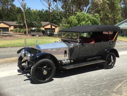 RR 1922 Silver Ghost Blenkhorn.JPG