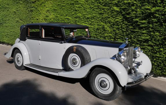 RR 1937 Phantom III Wherry.JPG